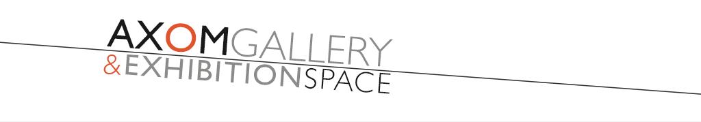 Axom Gallery