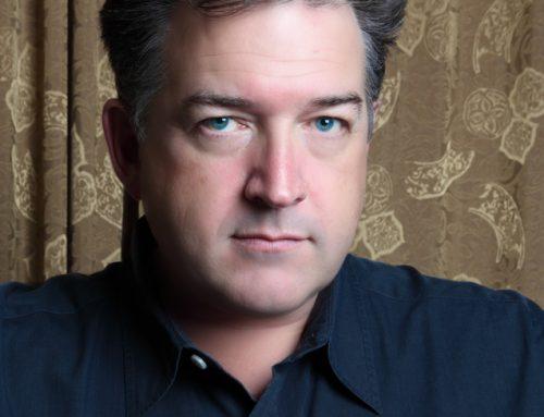 MATHEW LANGLEY